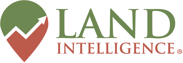Land Intelligence